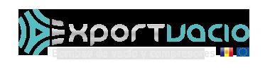 Exportvacio.com