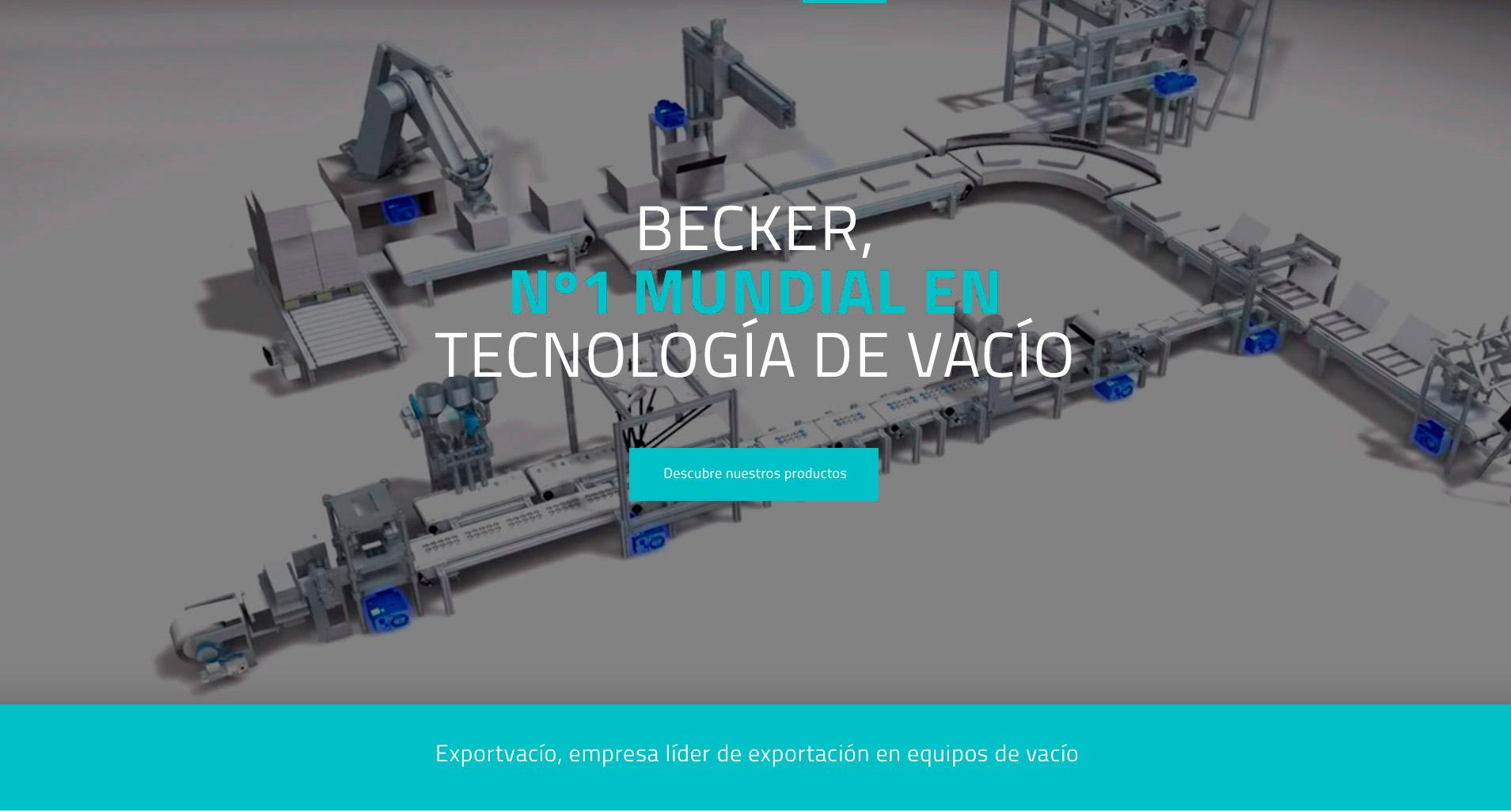 en-construccion_Becker_vacuum_pumps_bomba_vacio_exportvacio
