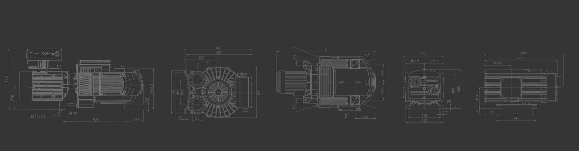 Mazda 3 Service Manual: InputTurbine Speed Sensor RemovalInstallation FS5 A EL