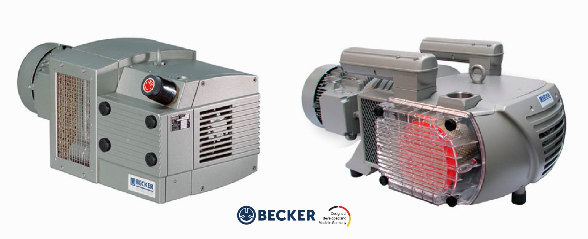 becker-kvt-3.80-picchio-2-200-becker-vtlf-2.250-mexico